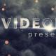 Hybrid Dynamic Trailer - VideoHive Item for Sale