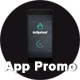 Mobile Mock-Up Promo - VideoHive Item for Sale