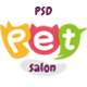 Salon - Pet Grooming PSD Template - ThemeForest Item for Sale