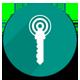WiFi Password Hack Prank With Admob Ads + Google Analytics + Firebase Integration - CodeCanyon Item for Sale