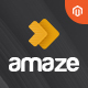 Amaze  Magento 2 Template - ThemeForest Item for Sale