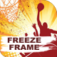 Freeze Frame Videoshow - VideoHive Item for Sale