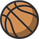 Basketball Sounds Pack 1