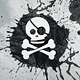 Jolly Rogers Set - VideoHive Item for Sale
