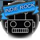Energetic and Inspiring Indie Rock