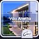 Dream Villa - Real Estate Template - VideoHive Item for Sale