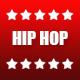 Hip Hop Music Pack