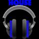 House Music Kit