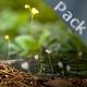 Piano Logo Opener Pack