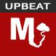 Upbeat Happy - AudioJungle Item for Sale