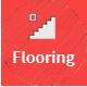 World Flooring - Flooring & Tiles PSD Template - ThemeForest Item for Sale