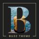Buzz - Responsive WordPress Blog Theme - ThemeForest Item for Sale