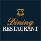 Dining Restaurant - ThemeForest Item for Sale
