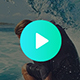 Image Animated Photoshop Action - GraphicRiver Item for Sale