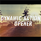 Dynamic Action Opener - VideoHive Item for Sale