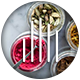 Food Magazine - GraphicRiver Item for Sale