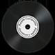 Vinyl Backspin