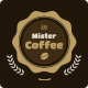 Mister Coffee - Caffeine Market Online Store HTML5 Template - ThemeForest Item for Sale