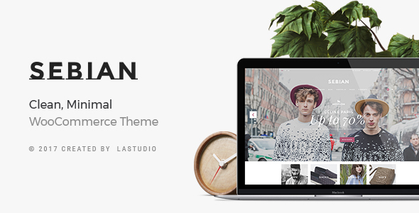 Review: Sebian - Multi-purpose WordPress WooCommerce Theme free download Review: Sebian - Multi-purpose WordPress WooCommerce Theme nulled Review: Sebian - Multi-purpose WordPress WooCommerce Theme