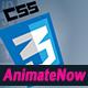 AnimateNow Adobe muse grateful widget - CodeCanyon Item for Sale