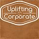Uplifting Motivation - AudioJungle Item for Sale