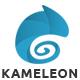 Kameleon | Responsive Creative HTML Template - ThemeForest Item for Sale