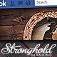 Download 4 Western Vintage Facebook Timelines from GraphicRiver