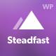 Steadfast - Responsive WordPress Church Theme - ThemeForest Item for Sale