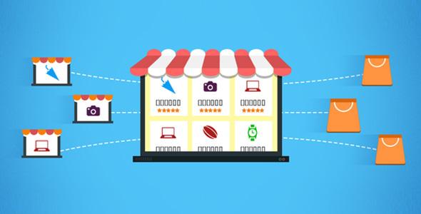 JavaScript & jQuery Shopping Carts from CodeCanyon