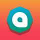 Appcase App Landing Page - ThemeForest Item for Sale