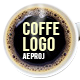 Say It With Coffee - VideoHive Item for Sale