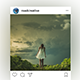 Instagram Story - VideoHive Item for Sale