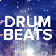 Drum Beats - VideoHive Item for Sale