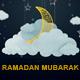 Arabic Greetings - VideoHive Item for Sale