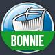 Vina Bonnie - Responsive Multipurpose VirtueMart Template - ThemeForest Item for Sale