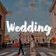 Wedding - Responsive Wedding Theme - ThemeForest Item for Sale
