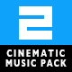Cinematic Pack 1