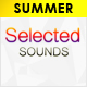 Summer Tropical House Pack