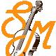Sunrise Violin - AudioJungle Item for Sale