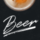 Craft Beer - Brewery & Pub WordPress Theme - ThemeForest Item for Sale