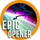 Epic Opener 2 - VideoHive Item for Sale