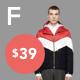 Float - Minimalist eCommerce Theme - ThemeForest Item for Sale