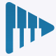 Inspiring Uplifting Cinematic Piano - AudioJungle Item for Sale
