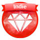The Upbeat Indie Rock