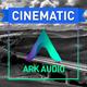 Cinematic Dramatic Adventure Documentary