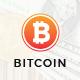 Bitcoin PSD Template - ThemeForest Item for Sale