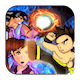 Multiplayer Kung Fu Little Fighters Android & IOS Game - CodeCanyon Item for Sale
