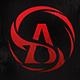 Asgard Logo - GraphicRiver Item for Sale