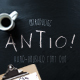 ANTIO! Prokopis Font Duo - GraphicRiver Item for Sale