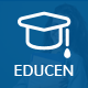 Educan - Education HTML Template - ThemeForest Item for Sale